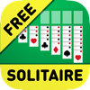 Solitaire • Free - BetaUnltd LLC Cover Art