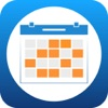LightArrow My.Agenda — Calendars, Lists, Tasks and Reminders to Organize Work and Life