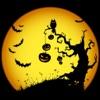 Best Halloween Wallpapers - Horror Backgrounds