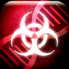 Plague Inc. - Ndemic Creations Cover Art