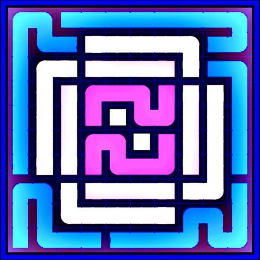 PathPix Zen iOS App