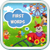 First Words English Game for Baby - Easy to Learn Wiki