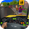 City School Bus Simulator Wiki