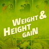 Weight & Height Gain Tips For Men, Women Teenagers