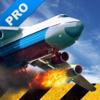 Extreme Landings Pro - Aterrizajes Extremos