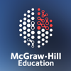 McGraw-Hill - StudyWise - Anatomy & Physiology  artwork