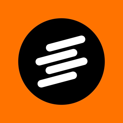 Spring - Music for Running & Walking App Ranking & Review