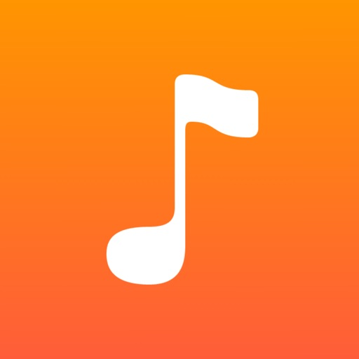 SpinTunes Music - Free Unlimited Song Streamer iOS App