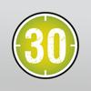 Minuto30 - Noticias de Medellín y Colombia