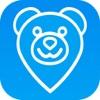 Find My Kids: Family, Child Phone Tracker, GPS Spy
