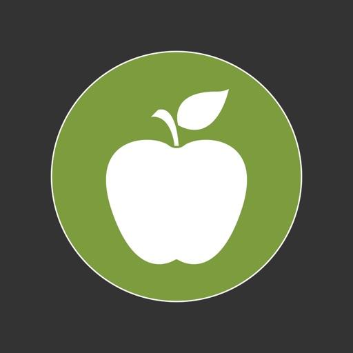 Categories - Categorization Skill Development App