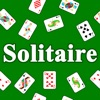 +Solitaire