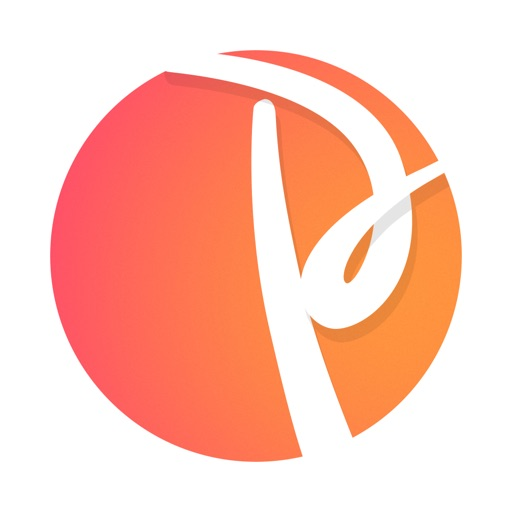 Photofy – Photo Editing & Collage App