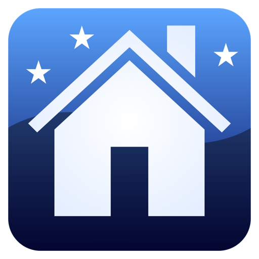 Property Manager for Mac