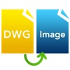 DWG to Image Converter - Convert CAD files to PNG convert wmv to files