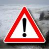 Unwetter News Wesermarsch