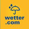 wetter.com Radar