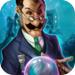 Mysterium : Un jeu collectif d'enquête