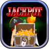 PIRATE Jackpot! FREE Slots Game Wiki