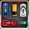 Unblock Traffic - Traffic Pro Version