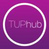 tupHub