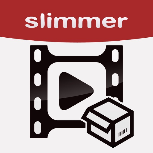 视频廋身器