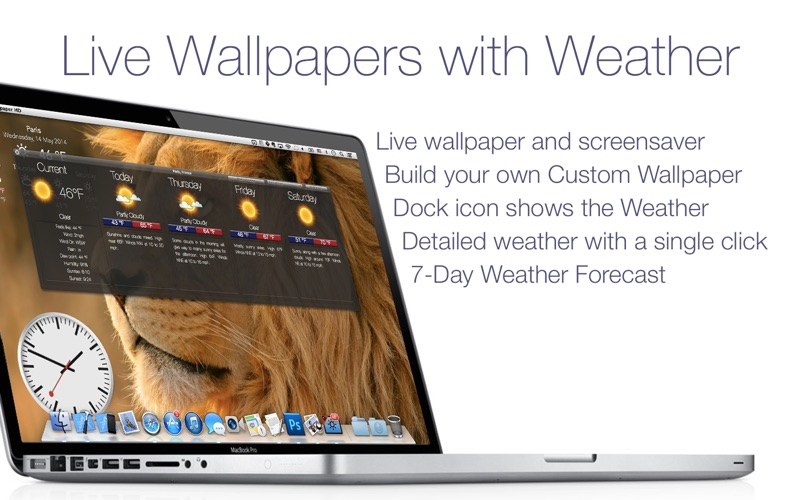 1_Live_Wallpaper_HD_desktop_weather_screensaver.jpg