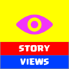 Get More Views for Snapchat on your Stories