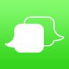 WhatsFake Erstellen Sie gefälschte Chats Whats