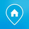 Immonet Immobilien Suche – Zeichnen.Ziehen.Zuhause