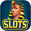 2017 A Pharaoh Paradise Lucky Slots Game - FREE lucky
