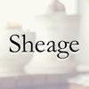 一歩先の上質なライフスタイル情報を - Sheage(シェアージュ)