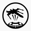 X-Wing AI