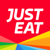 Just Eat - Takeaway food delivery - Just-Eat.com