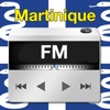 Radio Martinique - All Radio Stations