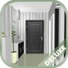 Escape Closed 14 Rooms Deluxe Wiki