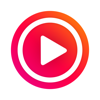 Musibox - Unlimited Music Player for YouTube
