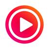 Musibox  -  YouTubeが無制限の音楽プレーヤー