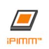 iPIMM CCM Kiosk App