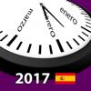Calendario Laboral España 2017 AdFree