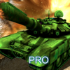 A Super Tank Drive Pro: Fun Faster Game Wiki