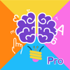 Super Brain Pro -Memory and Brain Training Wiki