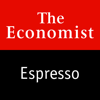 The Economist Espresso - Brief Morning News Update