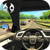 download VR Fast Car Race : Extreme EndLess Driving 3d game