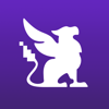 Habitica: Gamified Task Manager