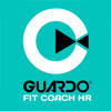 Guardo Fit Coach