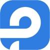 Pypestream cross platform messaging