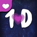 Love Quiz: Ultimate date test 4 One Direction fans icon