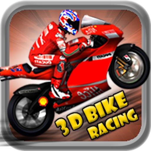 极速摩托:Sports Bike Racing ( Free Car Race Games )