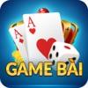 Game Danh Bai Online BigVip